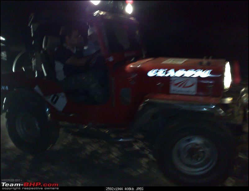 Pics and Video's of the NIOC 04.04.09 Night OTR-04042009523.jpg