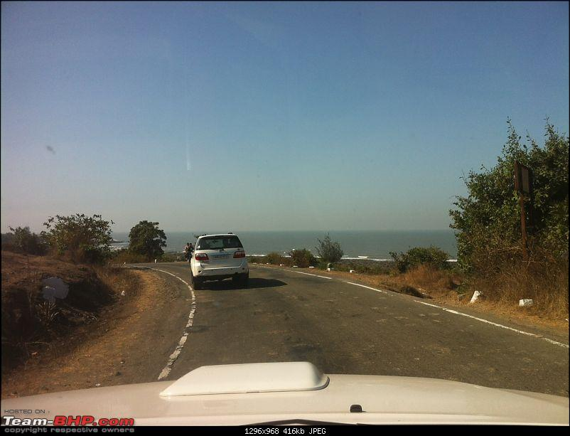 Life's a Beach...Damn, it's those Fortuners again!-photo-1-1.jpg