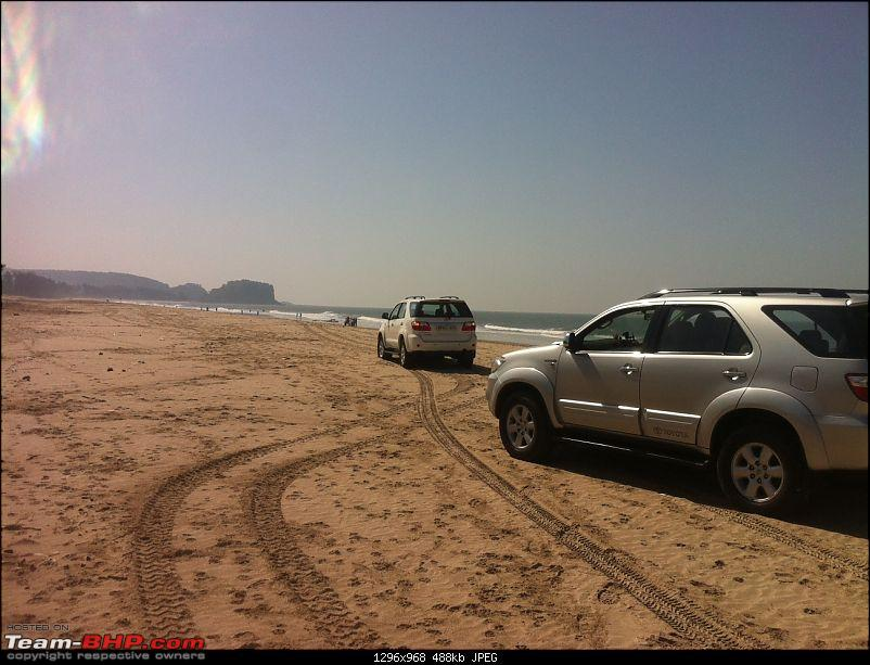 Life's a Beach...Damn, it's those Fortuners again!-photo-3.jpg