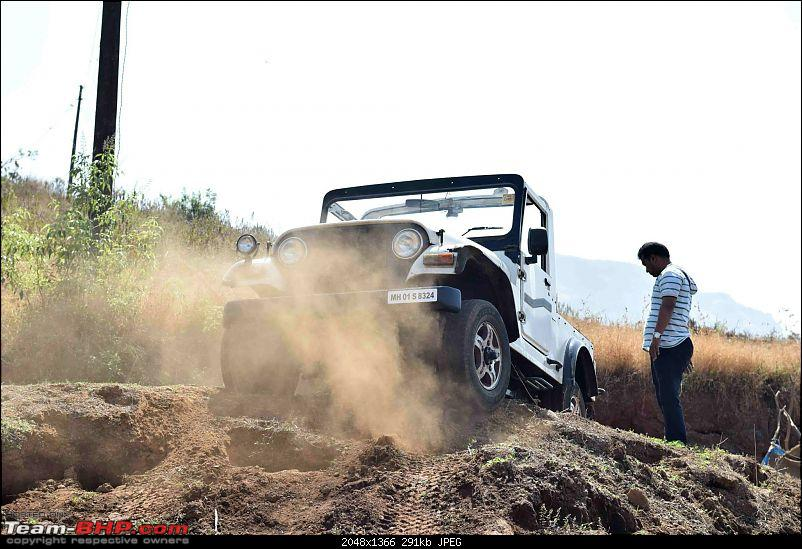 Extreme Offroaders Opening Ceremony: 9th Feb, 2014-23.jpg