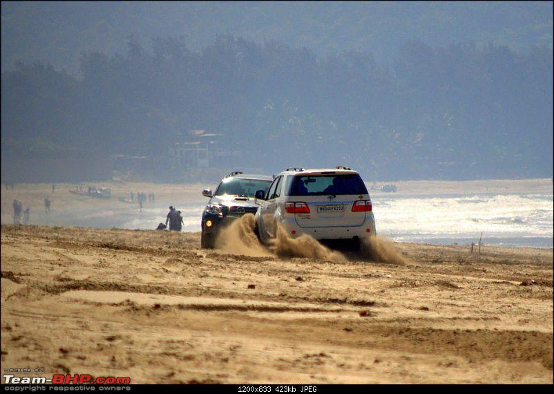 Life's a Beach...Damn, it's those Fortuners again!-d2.jpg