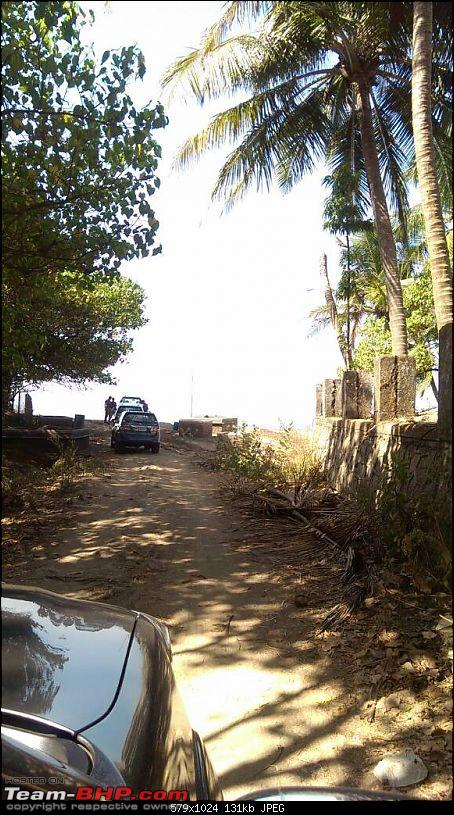 Life's a Beach...Damn, it's those Fortuners again!-1392087840406.jpg