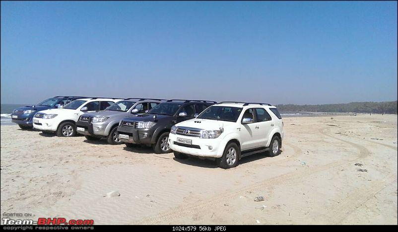 Life's a Beach...Damn, it's those Fortuners again!-1392088269518.jpg
