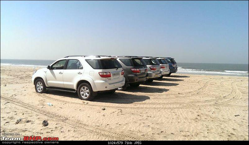 Life's a Beach...Damn, it's those Fortuners again!-1392088304113.jpg