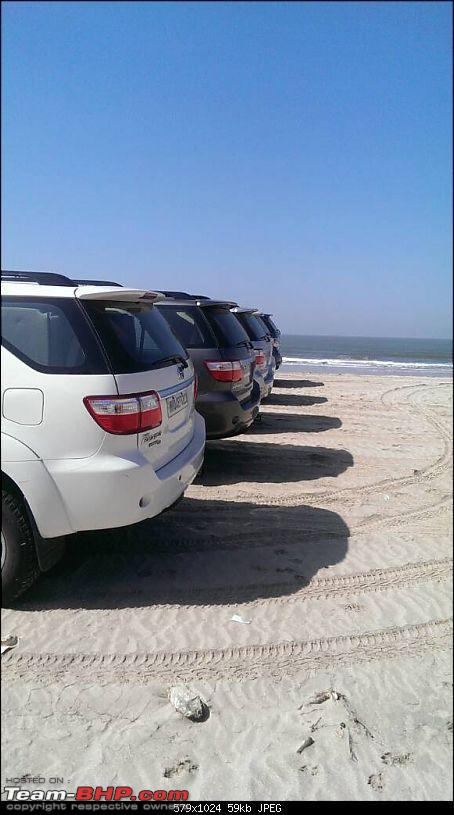 Life's a Beach...Damn, it's those Fortuners again!-1392088352568.jpg