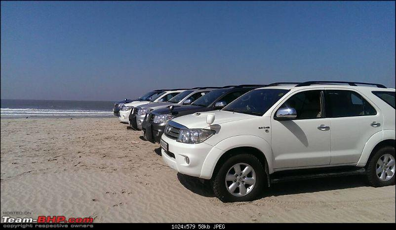 Life's a Beach...Damn, it's those Fortuners again!-1392088395666.jpg