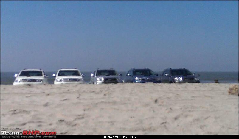 Life's a Beach...Damn, it's those Fortuners again!-1392088544195.jpg