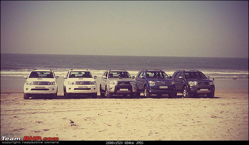 Life's a Beach...Damn, it's those Fortuners again!-1392088673369.jpg