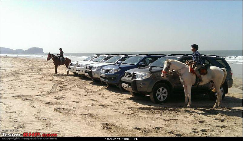 Life's a Beach...Damn, it's those Fortuners again!-1392088765531.jpg
