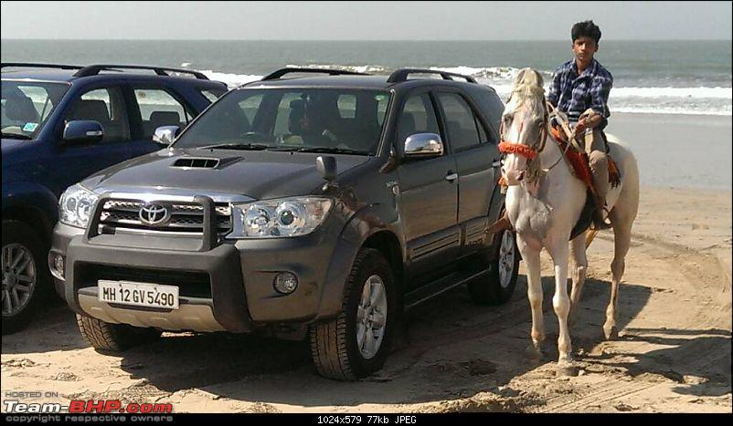 Life's a Beach...Damn, it's those Fortuners again!-1392088837556.jpg