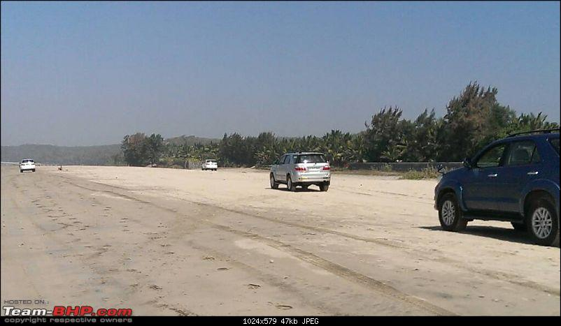 Life's a Beach...Damn, it's those Fortuners again!-1392089098399.jpg
