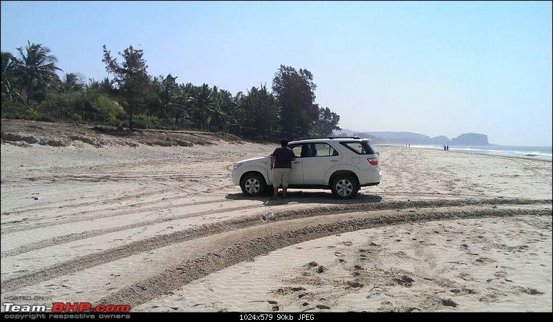 Life's a Beach...Damn, it's those Fortuners again!-1392089222951.jpg