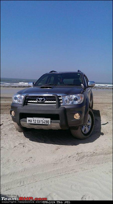 Life's a Beach...Damn, it's those Fortuners again!-1392089892126.jpg