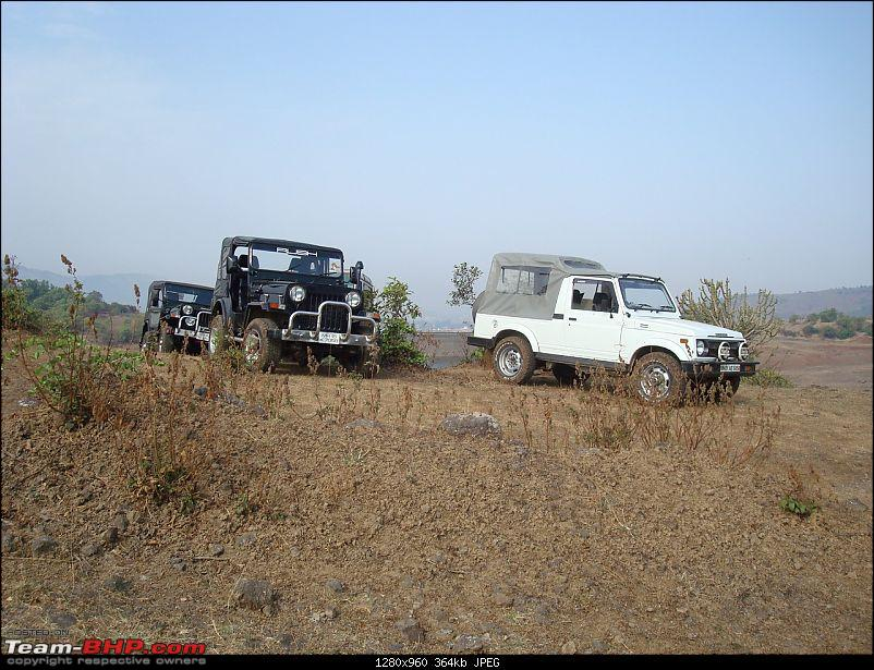 4 (+1) Mumbai offroaders on a Sunday outing-dsc01414.jpg