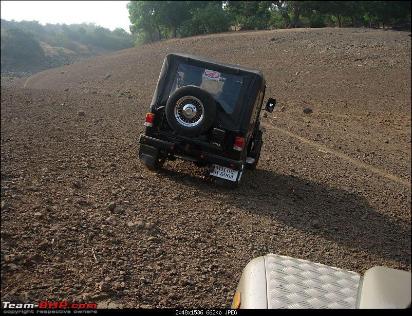 4 (+1) Mumbai offroaders on a Sunday outing-down-slope-classic.jpg