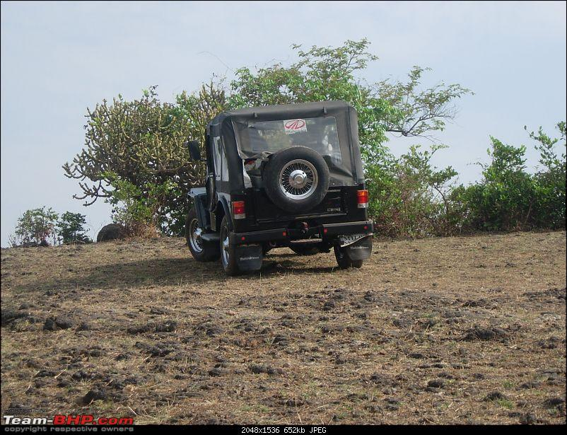 4 (+1) Mumbai offroaders on a Sunday outing-incline-classic.jpg