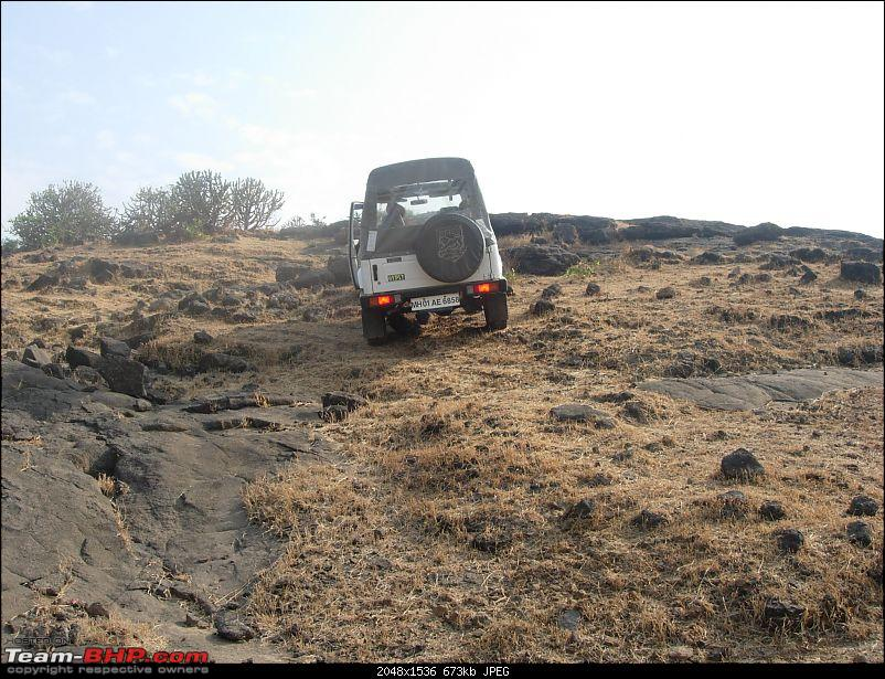 4 (+1) Mumbai offroaders on a Sunday outing-some-incline-gypsy.jpg