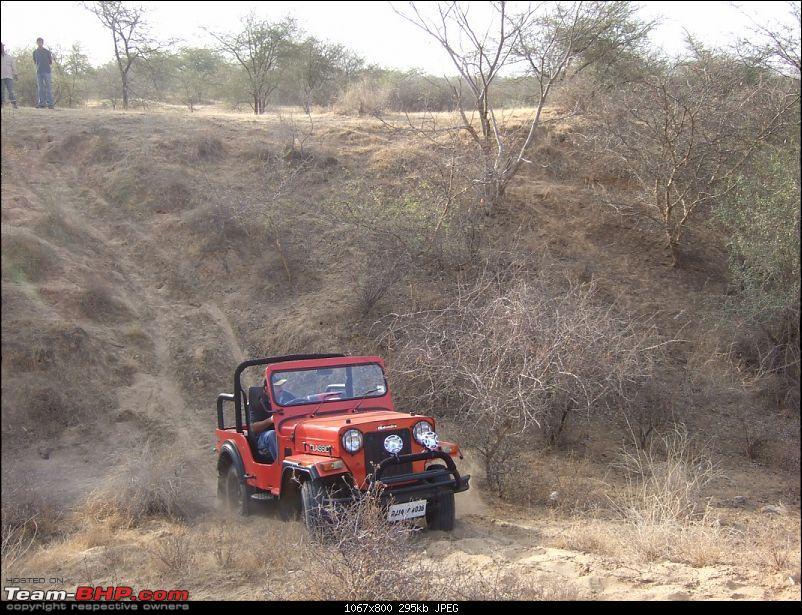 Jaipur Off-road 5 April 09: Pics and Videos-image_027.jpg