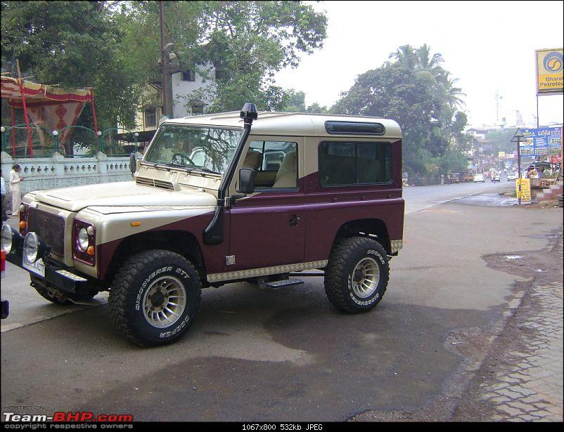 4 (+1) Mumbai offroaders on a Sunday outing-offroading-5th-april-003.jpg