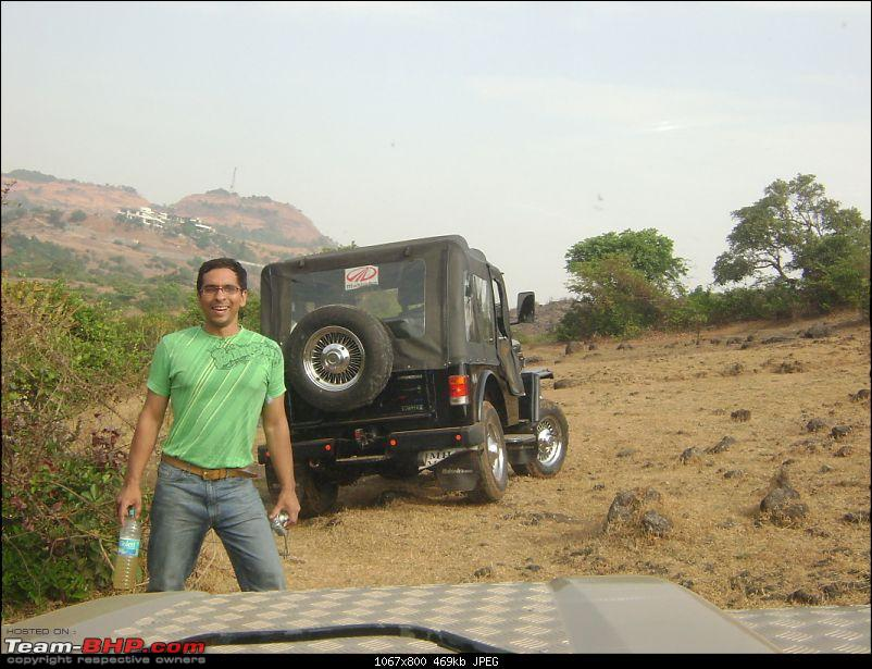 4 (+1) Mumbai offroaders on a Sunday outing-offroading-5th-april-004.jpg