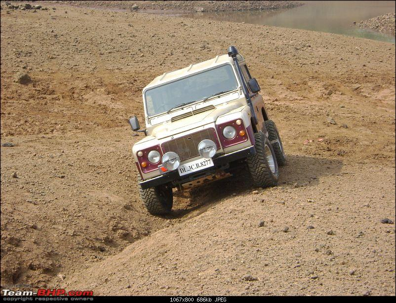 4 (+1) Mumbai offroaders on a Sunday outing-offroading-5th-april-008.jpg