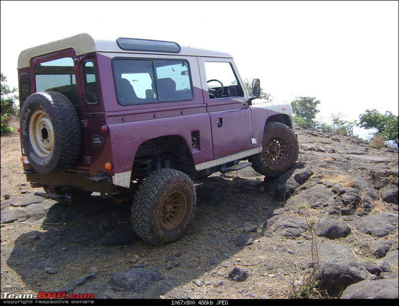 4 (+1) Mumbai offroaders on a Sunday outing-offroading-5th-april-017.jpg