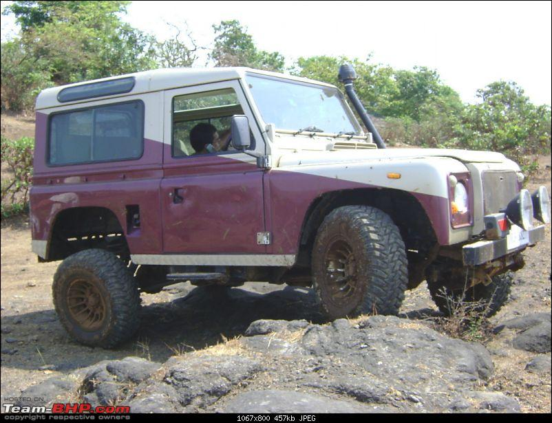 4 (+1) Mumbai offroaders on a Sunday outing-offroading-5th-april-019.jpg