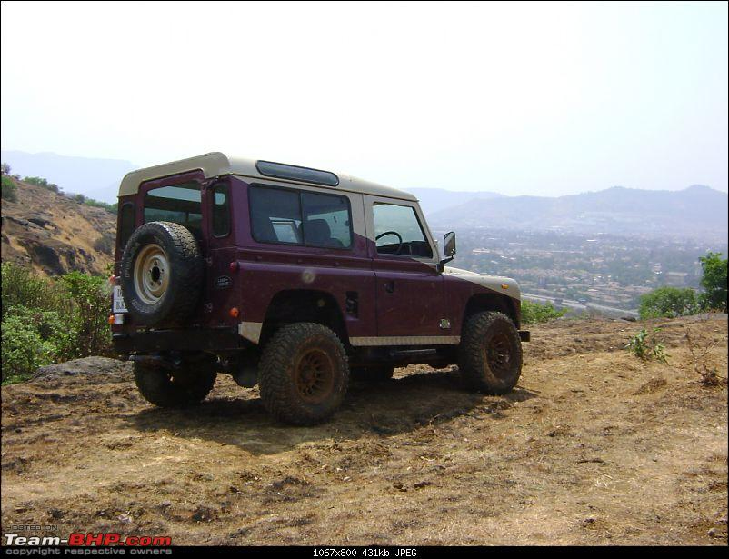 4 (+1) Mumbai offroaders on a Sunday outing-offroading-5th-april-022.jpg