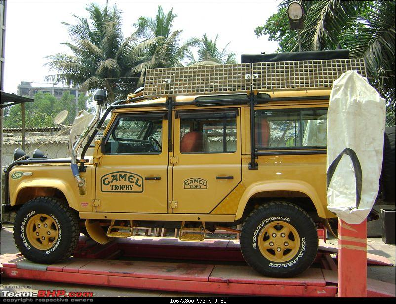 4 (+1) Mumbai offroaders on a Sunday outing-offroading-5th-april-024.jpg