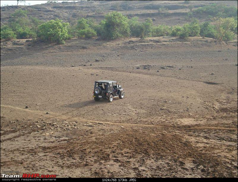 4 (+1) Mumbai offroaders on a Sunday outing-dsc06355-large.jpg