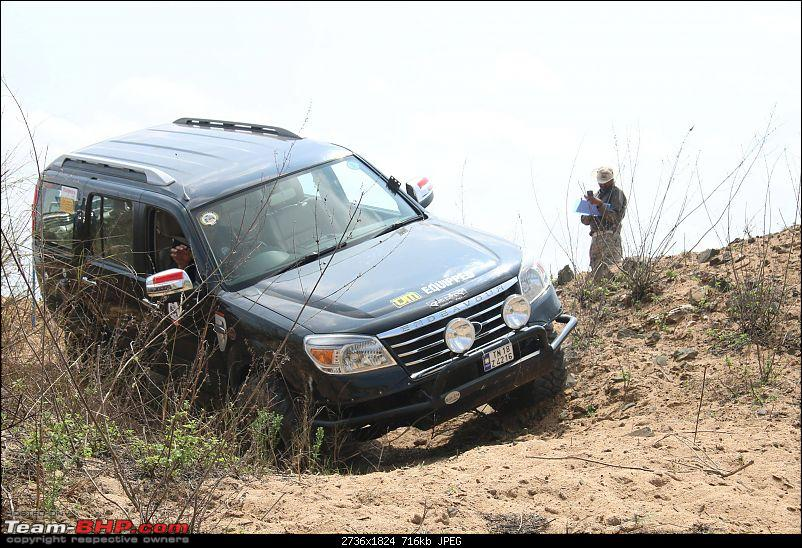 'SUV Extreme' Offroad Competition - 1st March, 2014-img_7160.jpg
