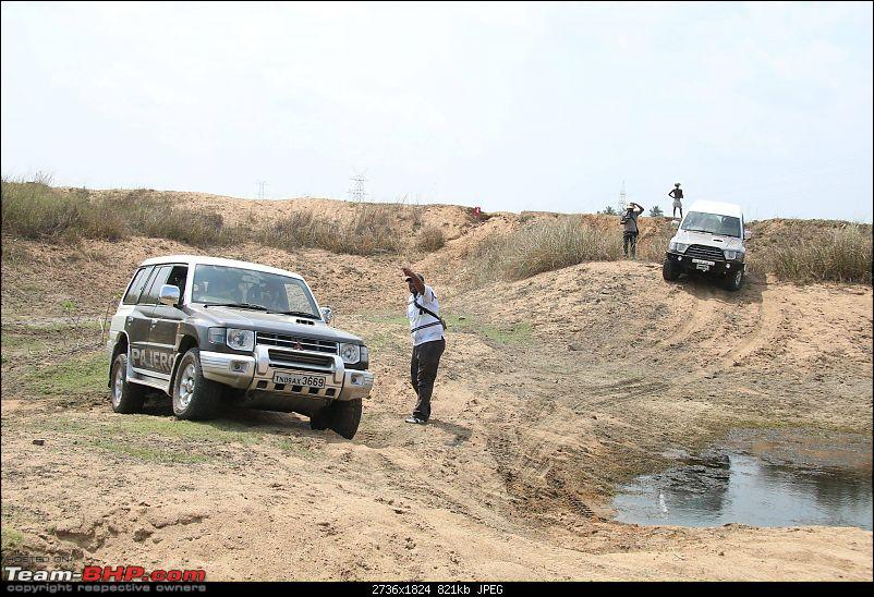 'SUV Extreme' Offroad Competition - 1st March, 2014-img_7186.jpg