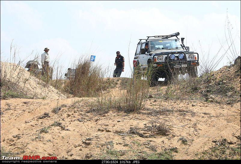 'SUV Extreme' Offroad Competition - 1st March, 2014-img_7194.jpg