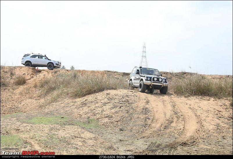 'SUV Extreme' Offroad Competition - 1st March, 2014-img_7243.jpg