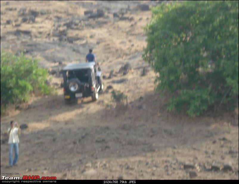 4 (+1) Mumbai offroaders on a Sunday outing-dsc06363-large.jpg
