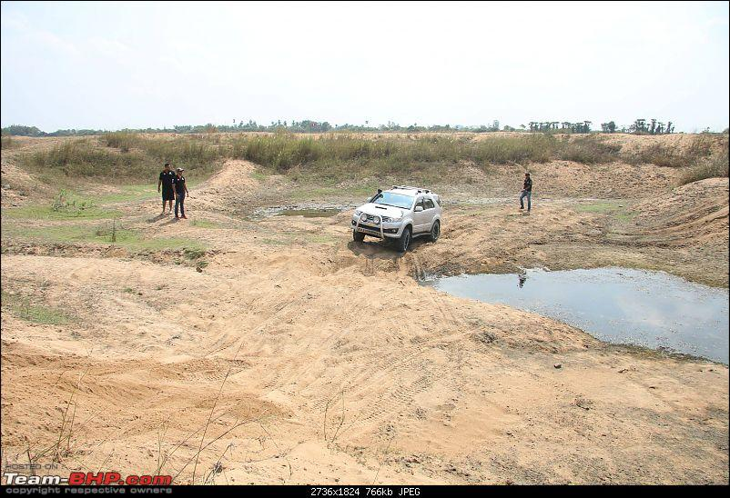 'SUV Extreme' Offroad Competition - 1st March, 2014-img_7294.jpg