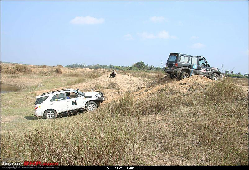'SUV Extreme' Offroad Competition - 1st March, 2014-img_7312.jpg