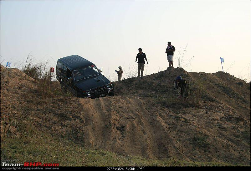 'SUV Extreme' Offroad Competition - 1st March, 2014-img_7460.jpg