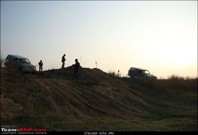 'SUV Extreme' Offroad Competition - 1st March, 2014-img_7465.jpg