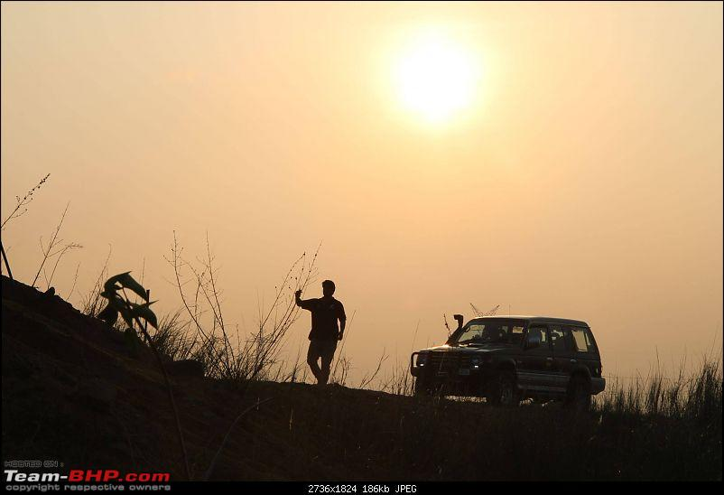 'SUV Extreme' Offroad Competition - 1st March, 2014-img_7494.jpg