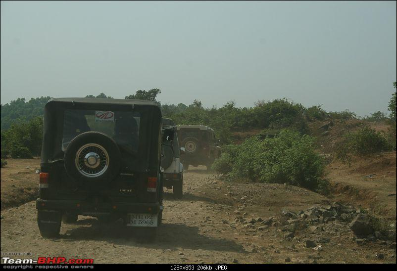4 (+1) Mumbai offroaders on a Sunday outing-img_3323.jpg