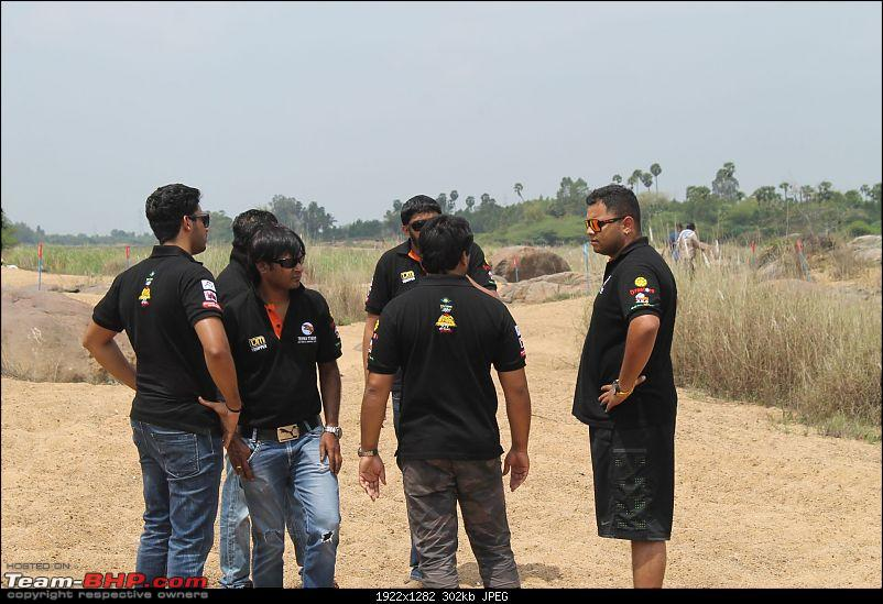'SUV Extreme' Offroad Competition - 1st March, 2014-img_9572.jpg