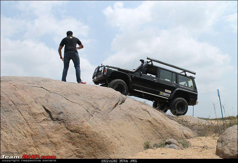 'SUV Extreme' Offroad Competition - 1st March, 2014-img_9584.jpg