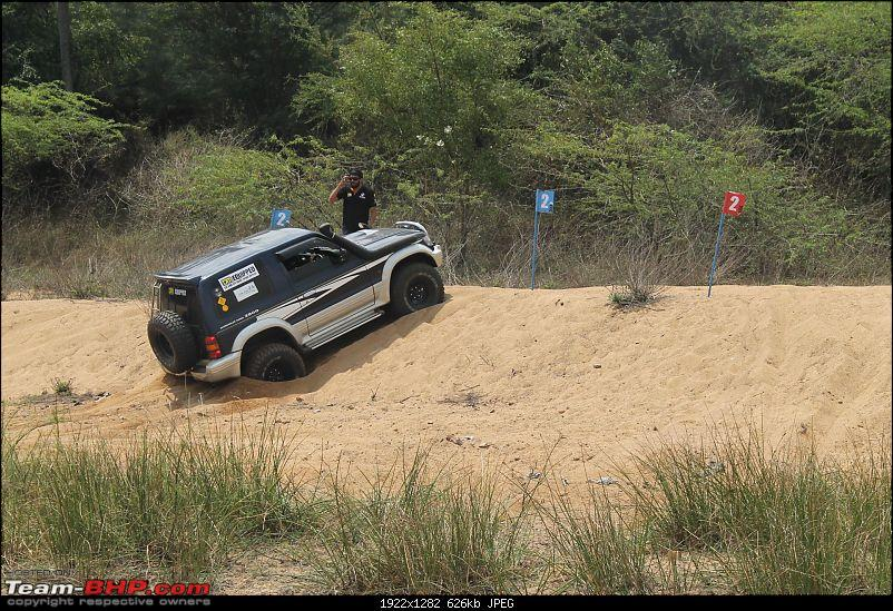 'SUV Extreme' Offroad Competition - 1st March, 2014-img_9590.jpg