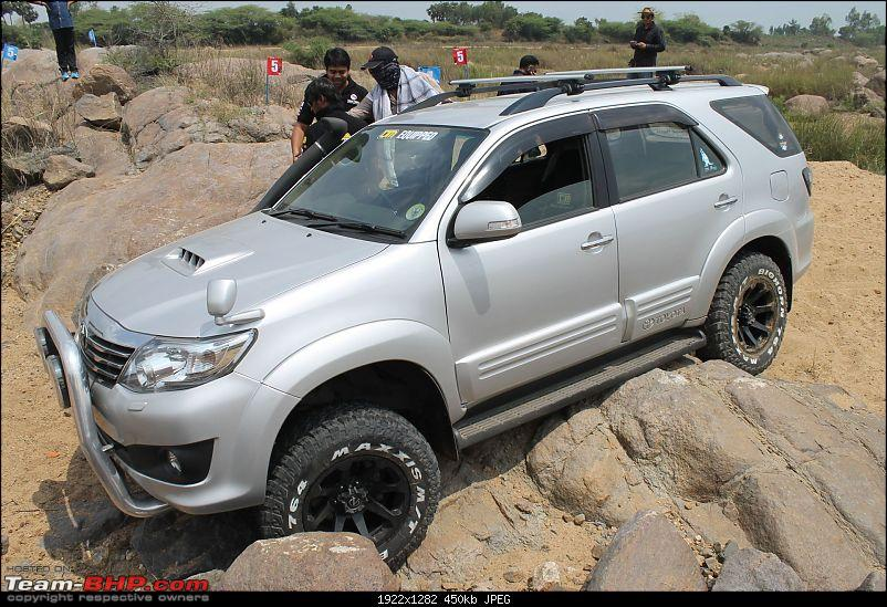 'SUV Extreme' Offroad Competition - 1st March, 2014-img_9591.jpg