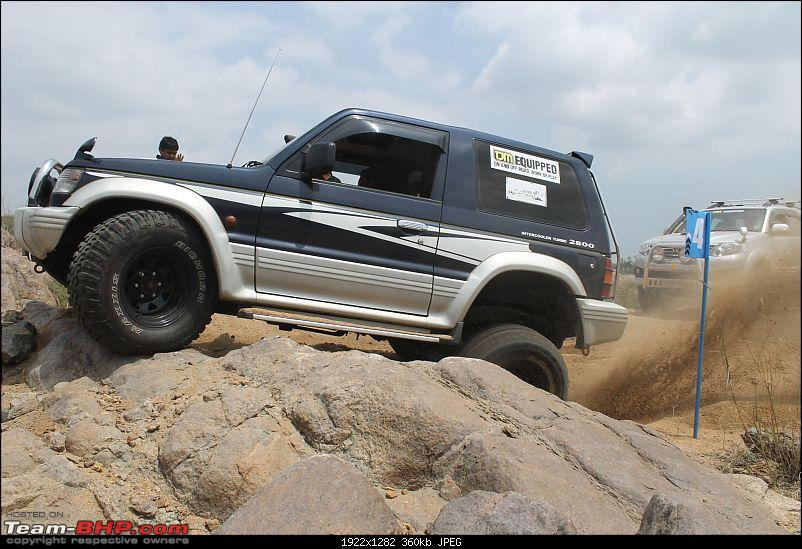 'SUV Extreme' Offroad Competition - 1st March, 2014-img_9599.jpg
