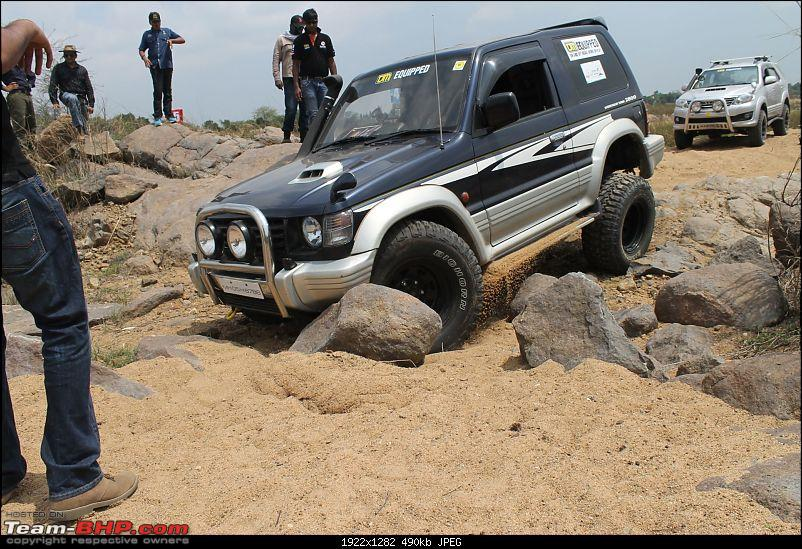 'SUV Extreme' Offroad Competition - 1st March, 2014-img_9601.jpg