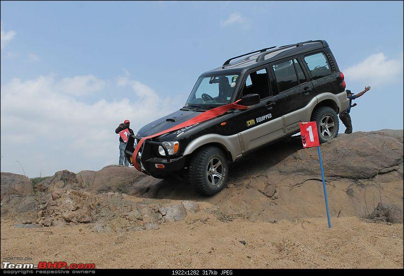 'SUV Extreme' Offroad Competition - 1st March, 2014-img_9617.jpg