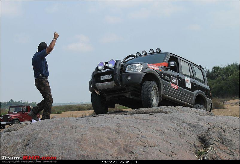 'SUV Extreme' Offroad Competition - 1st March, 2014-img_9621.jpg