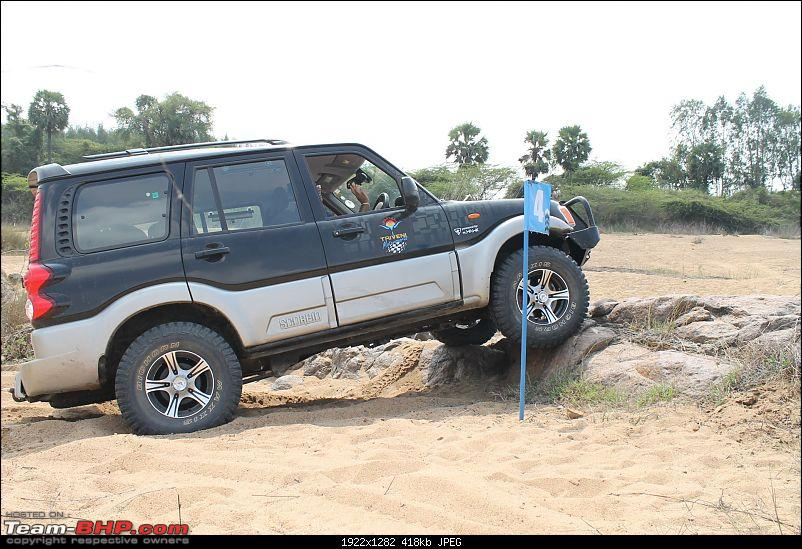 'SUV Extreme' Offroad Competition - 1st March, 2014-img_9631.jpg